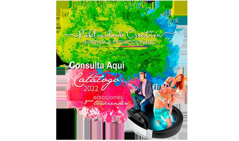 Imprenta Celaya Publicidad Creativa Impresión Diseño